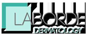 Houston Dermatology