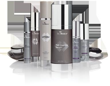 Skinmedica-Product2